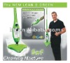 As Seen On TV Steam Cleaner