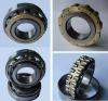 NSK SKF NTN NU2210 Bearing Cylindrical roller bearing