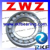 ISO9001 High Quality Double Row Spherical Roller Bearing Made In China ZWZ 22213KMBW33