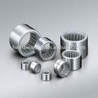 needle roller bearing K14*18*15 K17*21*15 K28*33*17 K30*35*17 K32*37*17 K35*40*17 K40*45*17 K45*50*17 K48*53*17 K55*61*20