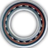 Single row angular contact ball bearing 71926C 71928C 71930C 71932C 71934C 71936C 71940C 71944C