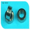 superior china bearing with a nice qrice,pillow block bearing