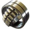 Spherical roller bearing 22348CCK/W33+H2348