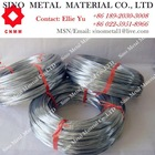 Galvanized Steel Wire manufacturer in China