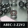 6201ZZ china bearing
