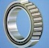 FAG TC411 needle roller thrust bearing