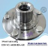 44600 series hub bearing to fit Honda cars