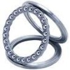 supply thrust ball bearings 51272 made in China