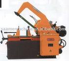 Hydraulic Hack Saw Machine HS7125