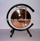 Opera Gong