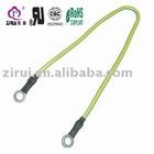 2606E-07 Auto Harness for air condition