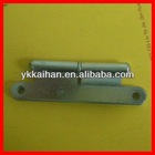 h type of door hinge good selling in africa and cheap price