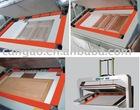 cabinet door assembly machine