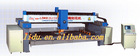 glass grinding,glass deep engraving,CNC Glass Engraving Machine/LDKE2512