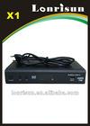 DVB-T2 X1 PVR