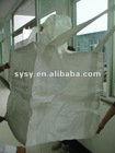 pp sand bag container bag best quality reasonable price