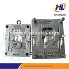 Plastic baby tub mould maker