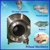 Popular Style SUS304 Meat Processing Equipment
