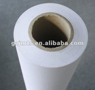280g - 610g Banner Material for Solvent/Eco-Solvent/Water-Based Printing