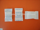 silica gel sachet factory price