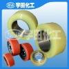 Polyurethane elastomer