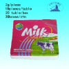2g tablet milk candy