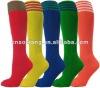 sports sock