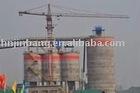 energy saving Cement production line