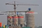 energy saving Cement production line
