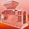 DYAN high capacity Mine Powder Briquette Machine with advanced technology