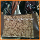 fashionable second hand bags/ used bags