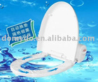 Disposable Paper Toilet Seat,Intellegent Sanitary Toilet Seat