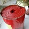 qwok series tomato paste