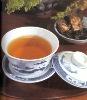 Chrysanthemum & Wolfberry Tea-OEM