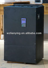 ac drive with high frequency performance inverter