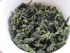 Oolong Tea Tie Guan Yin tea sell well