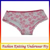 95% cotton underwear women comfortable lady panty