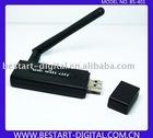 BESTART- 54Mbps USB WIFI Adapter