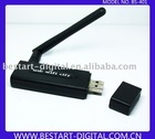 BESTART- 54Mbps USB WIFI Adapter