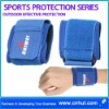 Basketball wrist protectors protect wrist Wrist Warmer wrist band