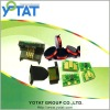 Compatible toner chip for Epson M2400