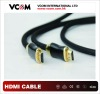 2012 New design Ultra-High Speed cables hdmi 1.4 cable