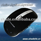 WCDMA CDMA HSDPA HSUPA EVDO 3g mifi router