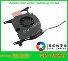 Sell 367795-001 CPU Cooling fan for HP DV1000 DV1400 DV1500 laptop fan