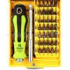 37 in 1 Precision Torx Screwdriver Tools Repair Hardware Kit Set(8914)