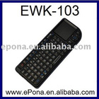 OEM Mini Wireless Keyboard with Touchpad