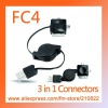 FC4 Micro USB