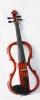 EVL-10 electric violin