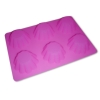 silicone kitchenware,various color ice tray