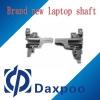 Original 14.1inch laptop hinges for Dell D620 D630 D631